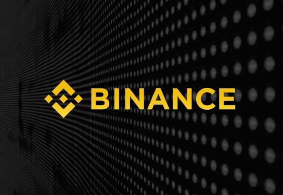 Review: Beleggen in crypto met Binance