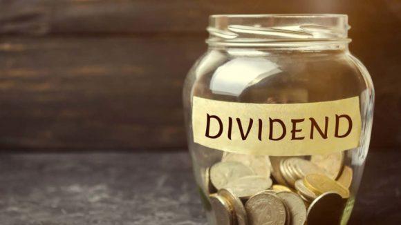 Wat is de S&P 500 Dividend Aristocrats index?