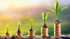 Duurzaam beleggen rendement