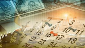 Uitleg cijfers financiële kalender