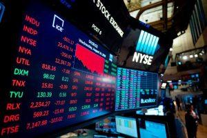 Welke markten en beurzen zijn er?