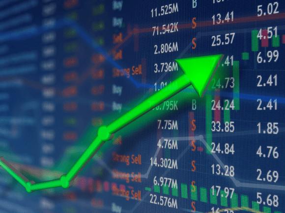 De 8 meest gebruikte beleggingsinstrumenten uitgelegd