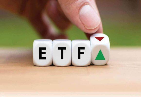 Wat is een ETF, en wat zijn de voordelen?