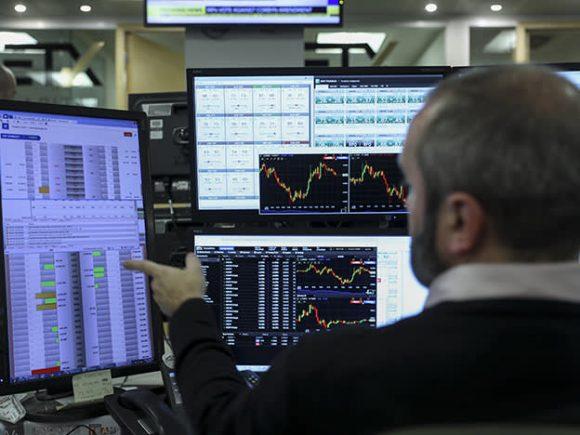 Wat is, en wat doet een market maker?