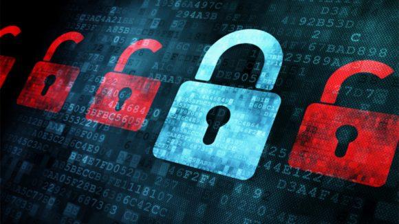 Wat betekent en hoe werkt securitisatie?