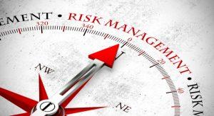 Wat is mijn risicoprofiel?