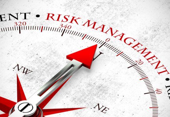 Leren beleggen: Wat is mijn risicoprofiel?