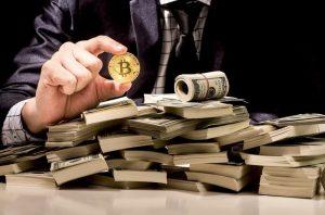 Tips om winstgevend te handelen in crypto