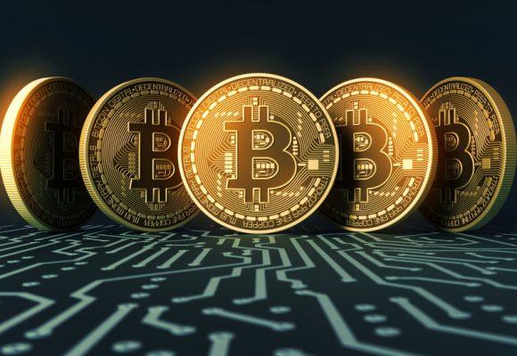 De 7 belangrijkste redenen waarom mensen Bitcoin kopen