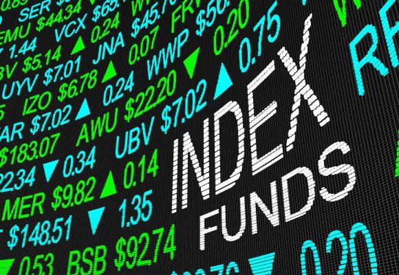 Waarom is de samenstelling en weging van aandelen in een index van belang?