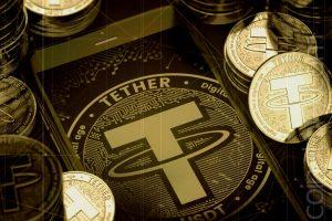 Wat is Tether (USDT)?