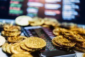 Wat is bitcoin?