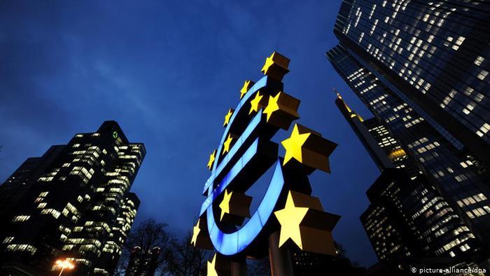 Monetaire stimulering centrale banken