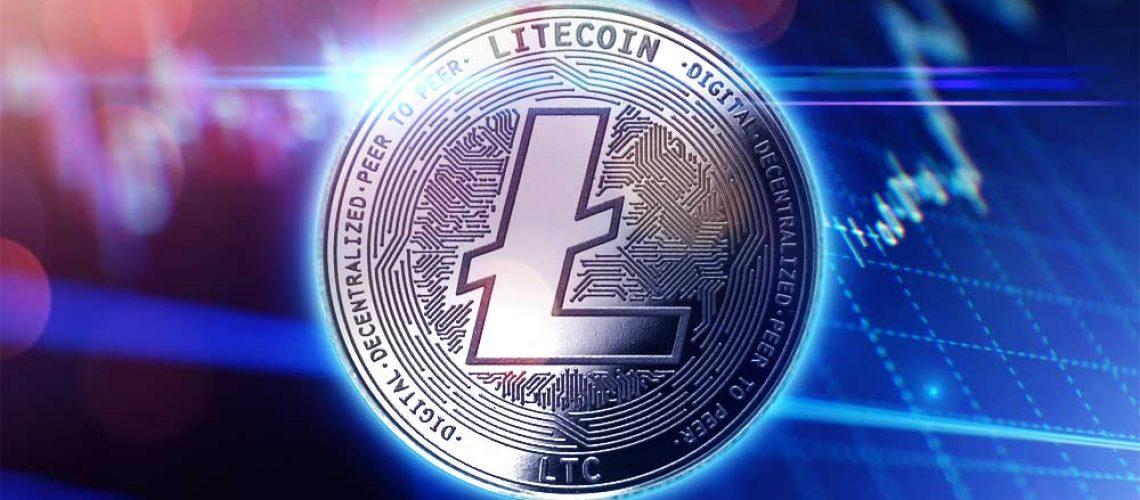 Redenen om te investeren in Litecoin