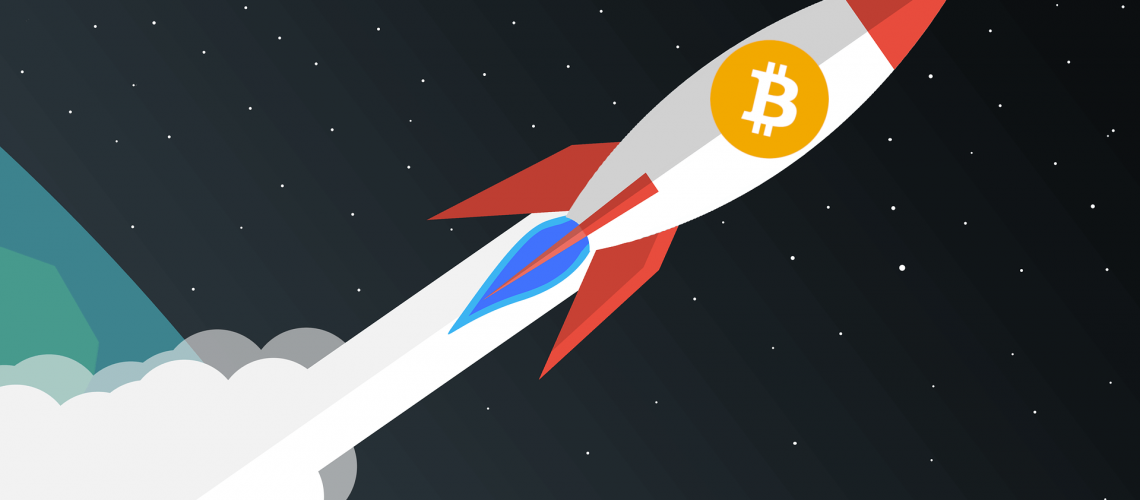 Ontvang gratis crypto launchpad