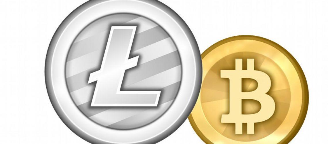 Verschillen tussen litecoin en bitcoin